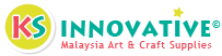 KS Innovative Sdn Bhd