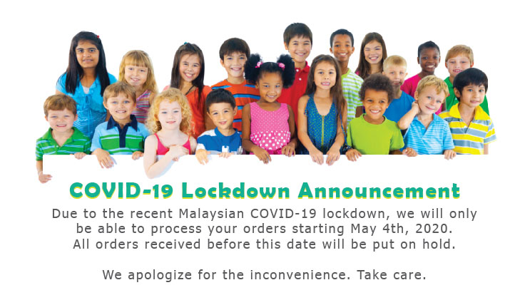 COVID-19 Announcement KS Innovative