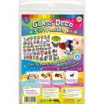 Glass Deco Reelable Kit