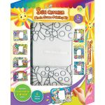Suncatcher Photo Frame Box Kit