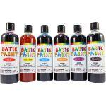 Batik Colour Dye - 500ml
