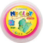 My-Clay Air-Dry Clay 28gm Tub
