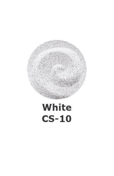 White Colour Sand