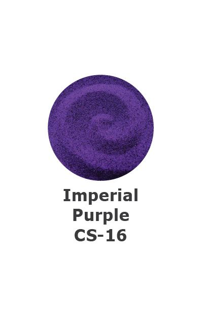 and Art Colour Sand - Imperial Purple